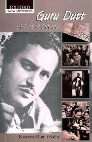 Guru-Dutt-Hindi-Cinema-Ka-Ek-Kavi-925640253-435994-1