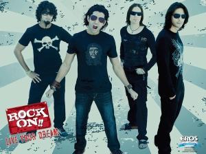 Tum-Ho-Toh-Lyrics-Rock-On